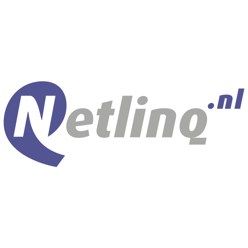 Netlinq vector