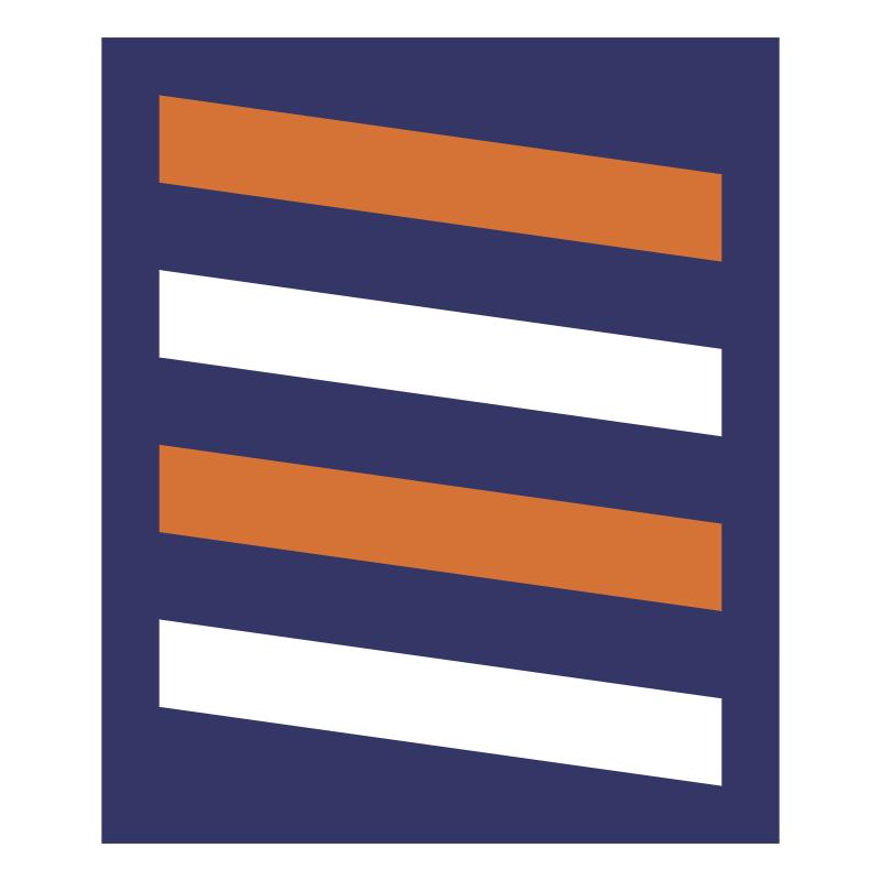 New York Islanders vector logo