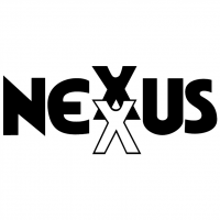 Nexxus vector