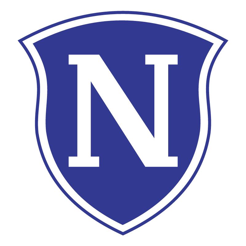 Noroeste Futebol Clube de Caxias do Sul RS vector