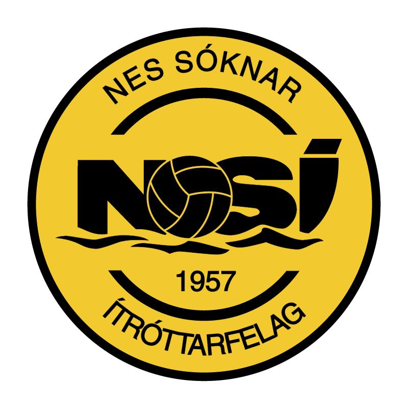NSI Runavik vector