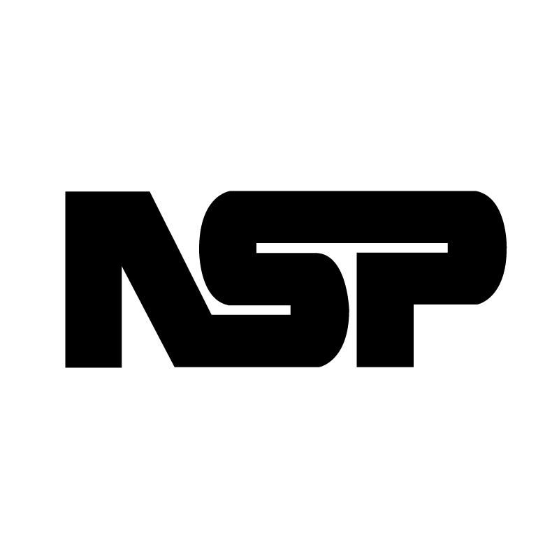 NSP vector