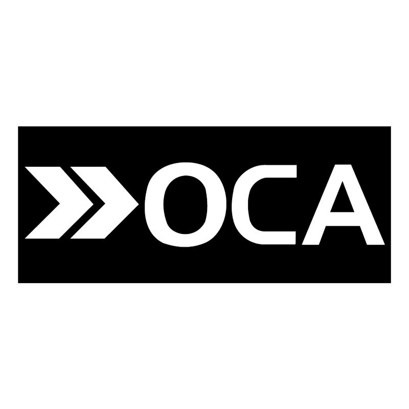Oca vector