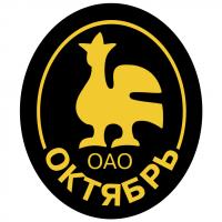Oktyabr Vorsma vector