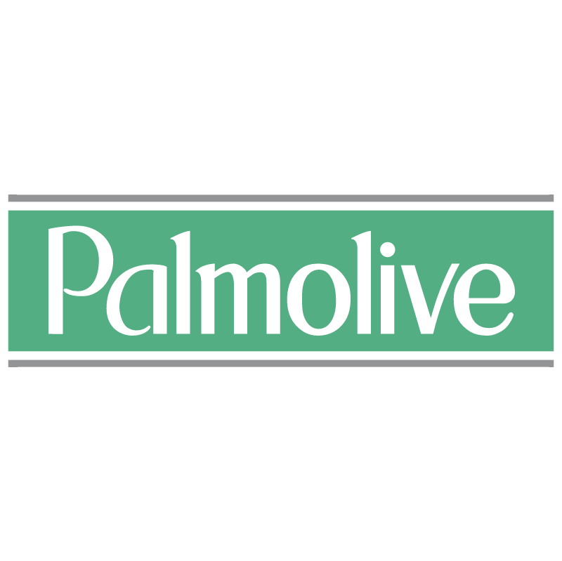 Palmolive vector