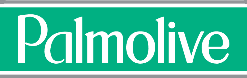 Palmolive vector