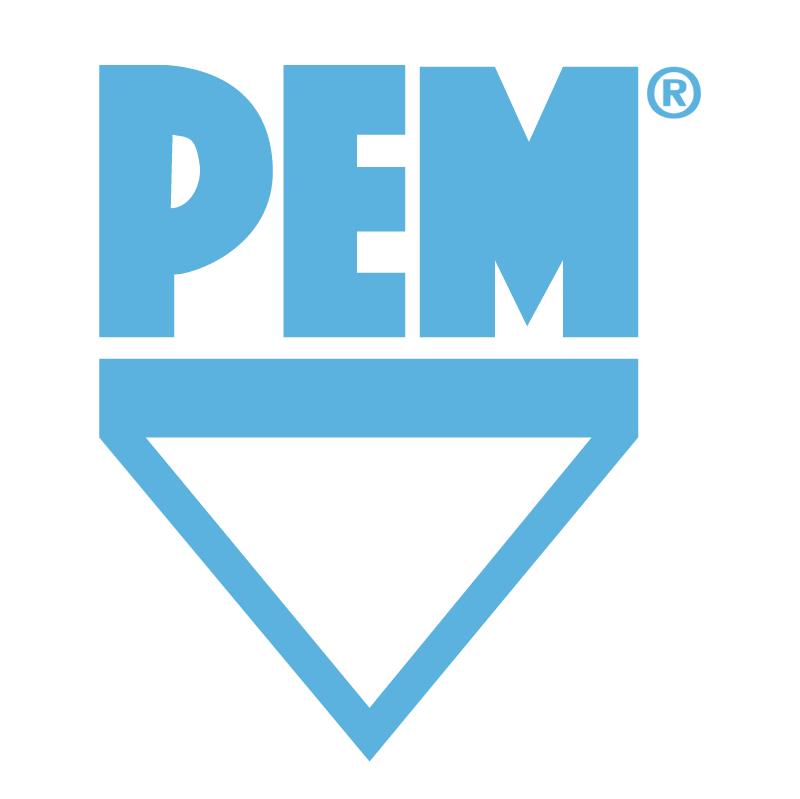PEM vector