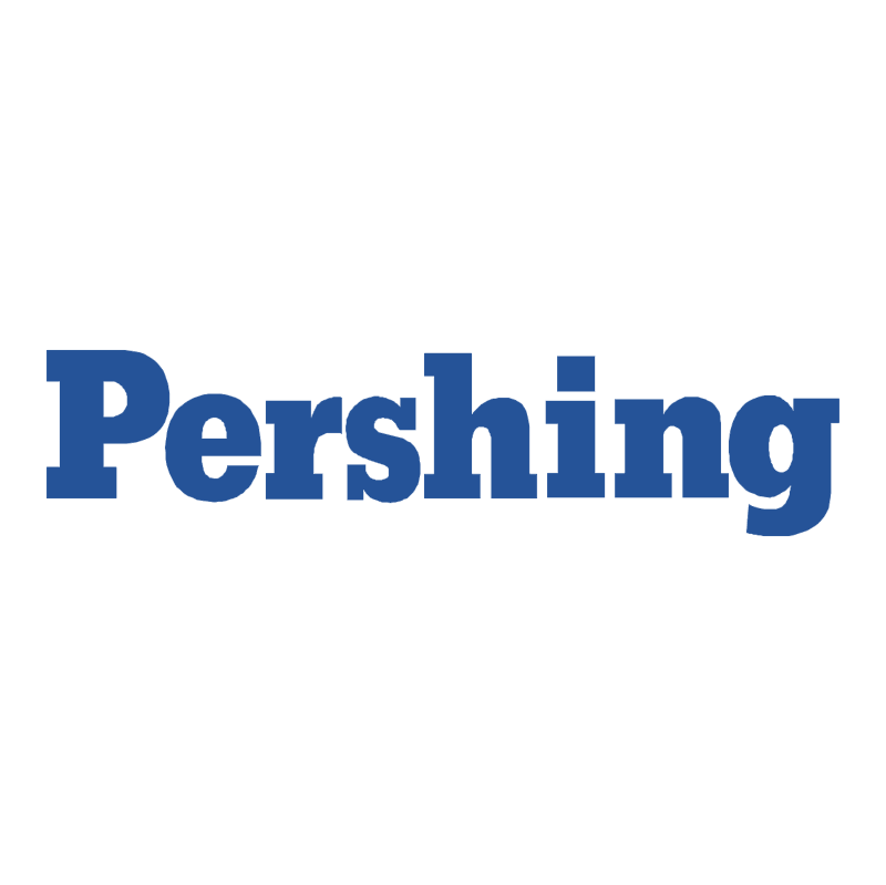 Pershing vector
