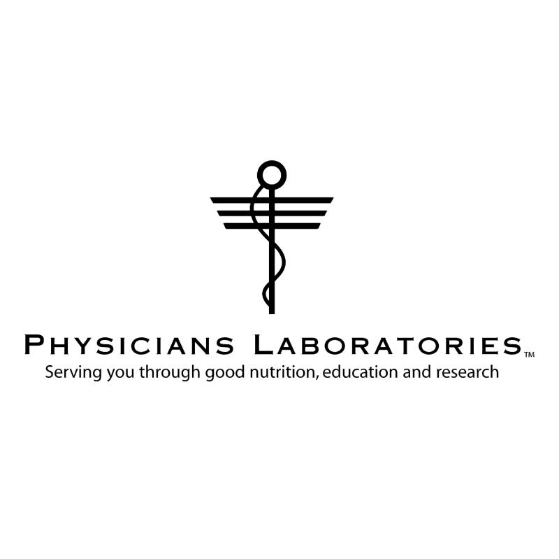Physicians Laboratories vector