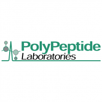 PolyPeptide vector