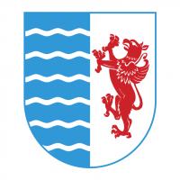 Powiat Tczew vector