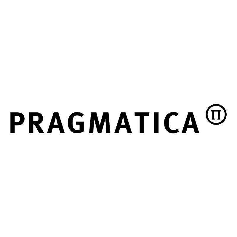 Pragmatica vector