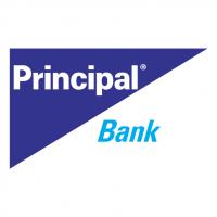 Principal vector
