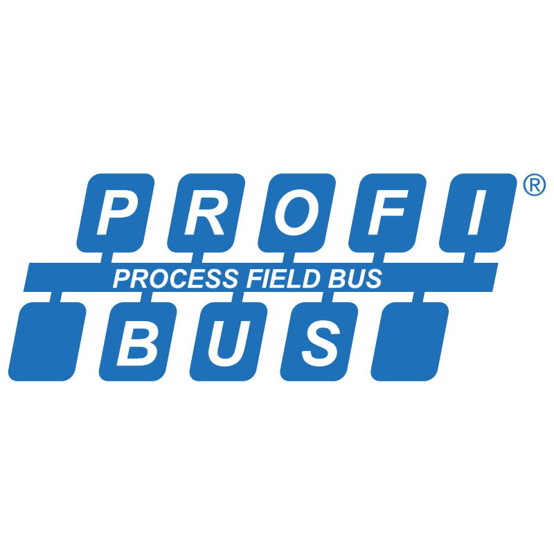 Profi Bus vector