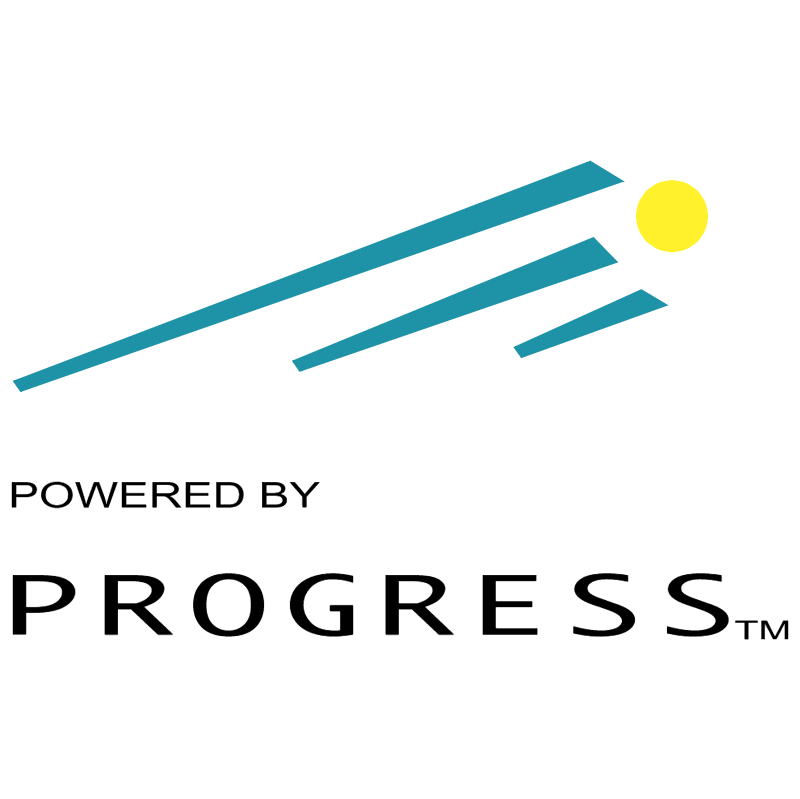 Progress vector