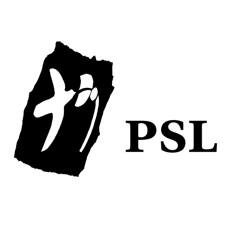 PSL vector