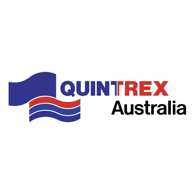 Quintrex Boats vector