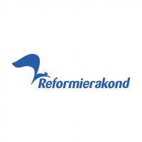 Reformierakond vector