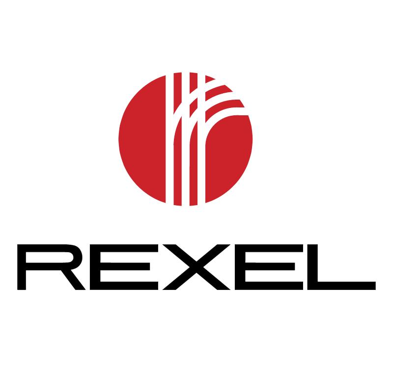 Rexel vector