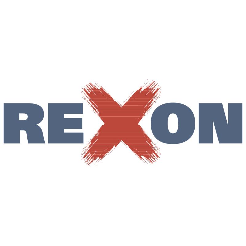 Rexon vector