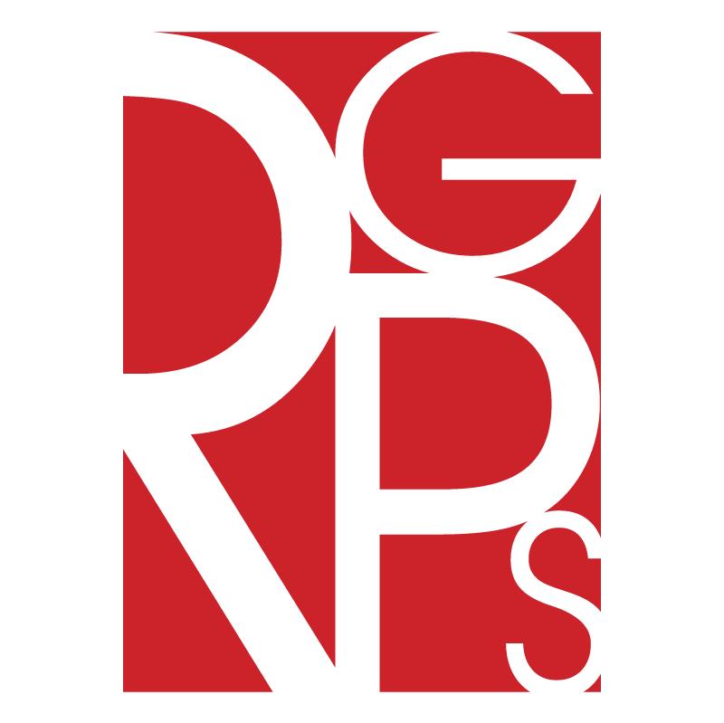 RGPS, Lda vector