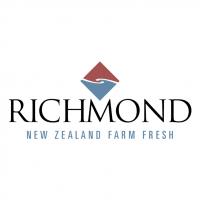 Richmond vector