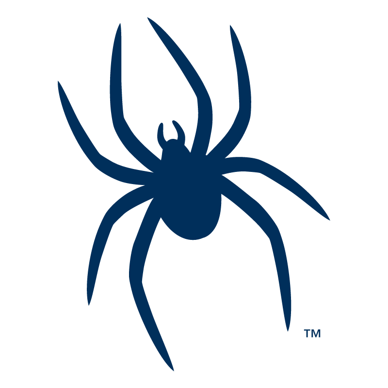 Richmond Spiders vector