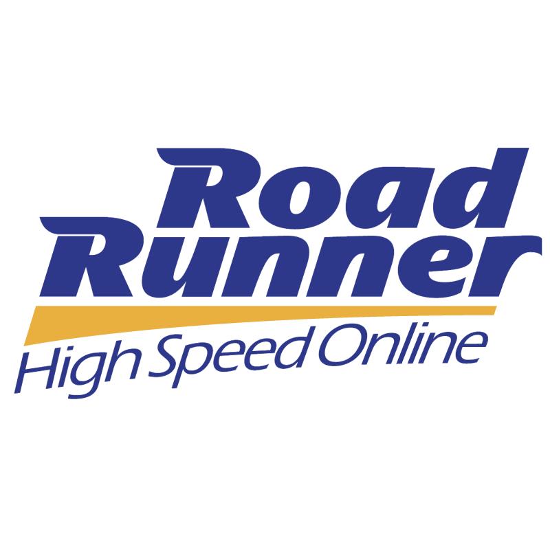 Road Runner vector