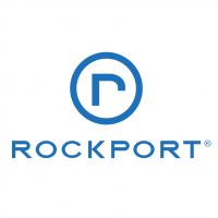 Rockport vector