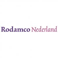 Rodamco Nederland vector