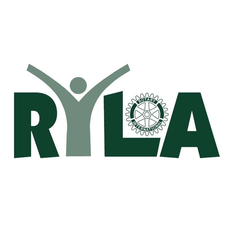 RYLA vector