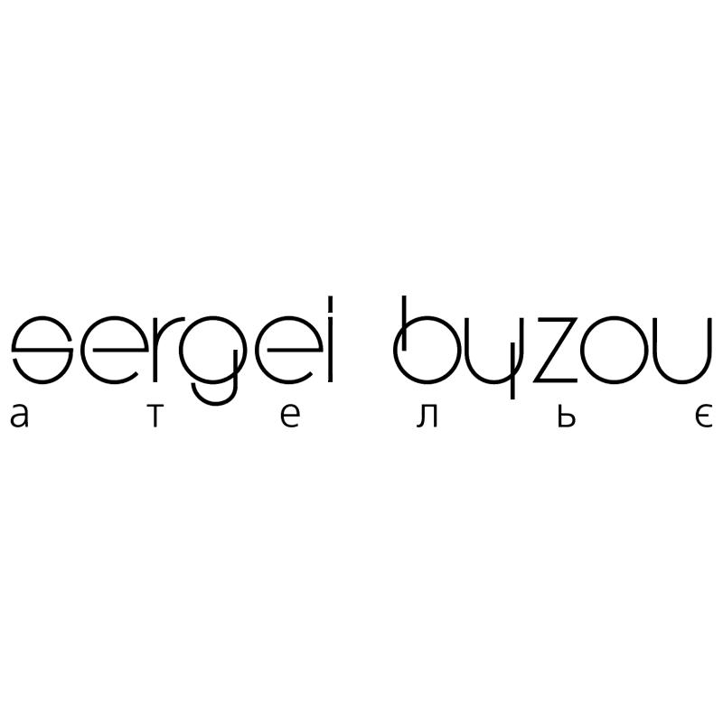 Sergei Byzov Studio vector