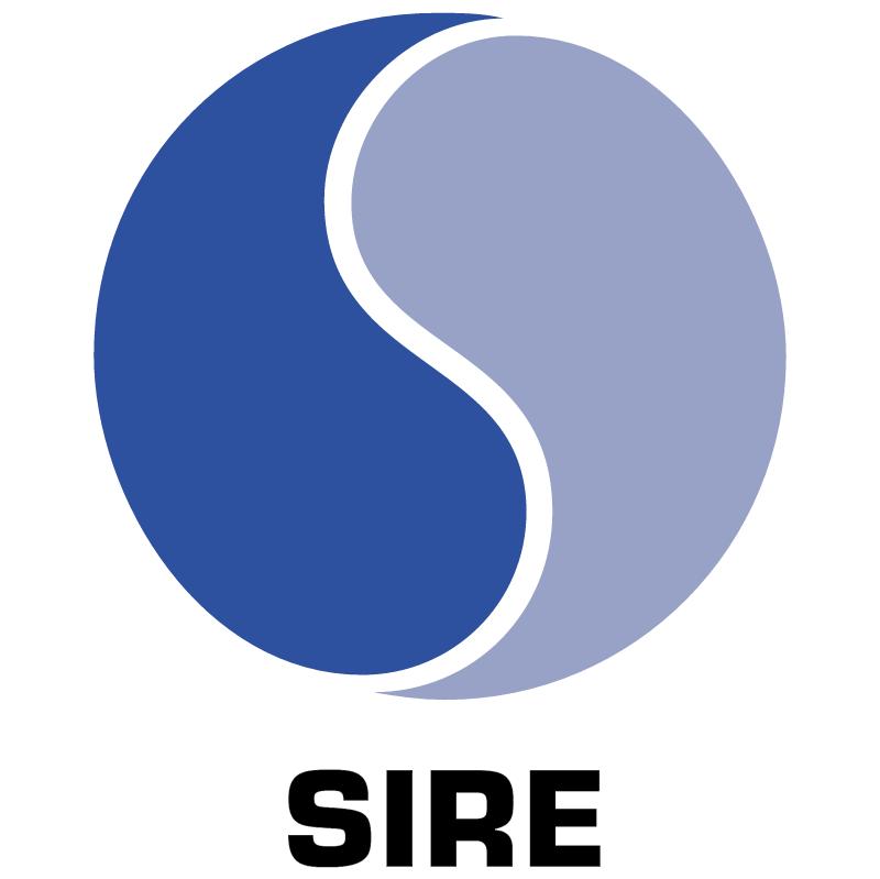 Sire vector