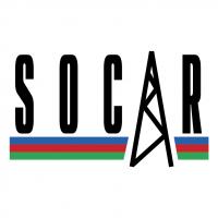 SOCAR vector