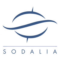 Sodalia vector