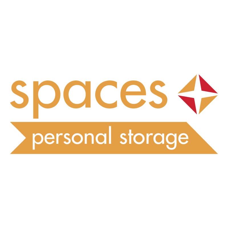 Spaces vector