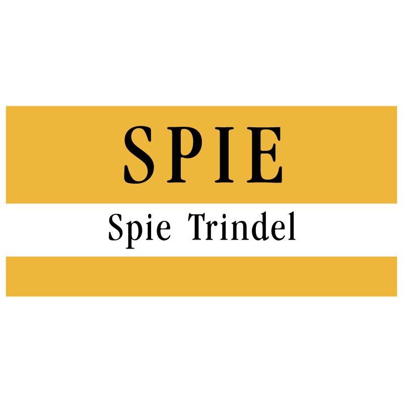 Spie vector