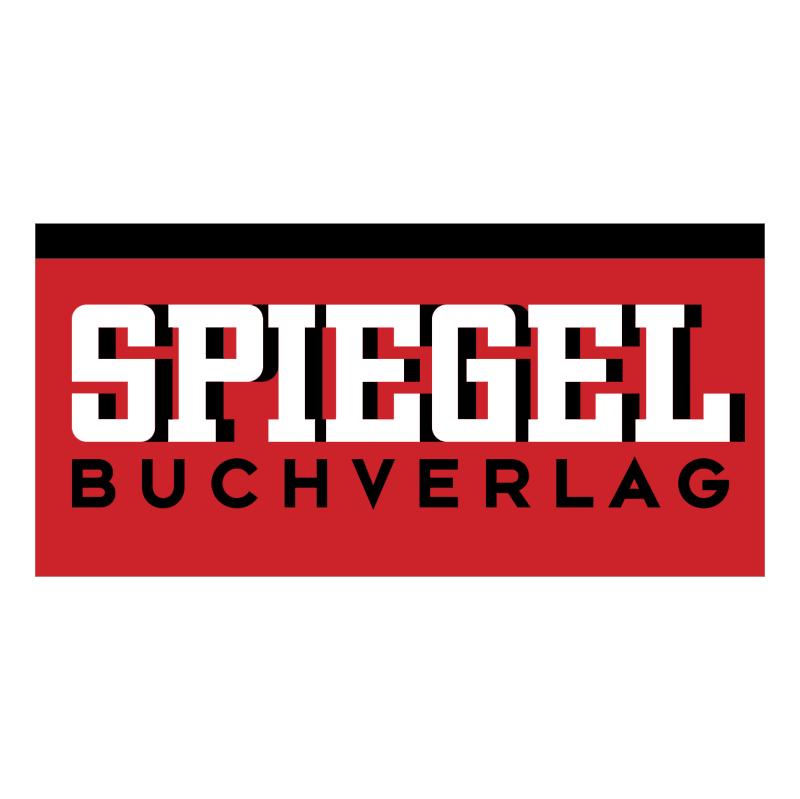 Spiegel Buchverlag vector