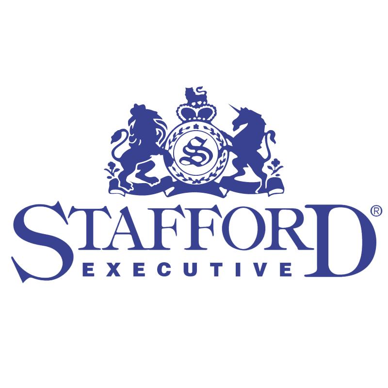 Stafford vector
