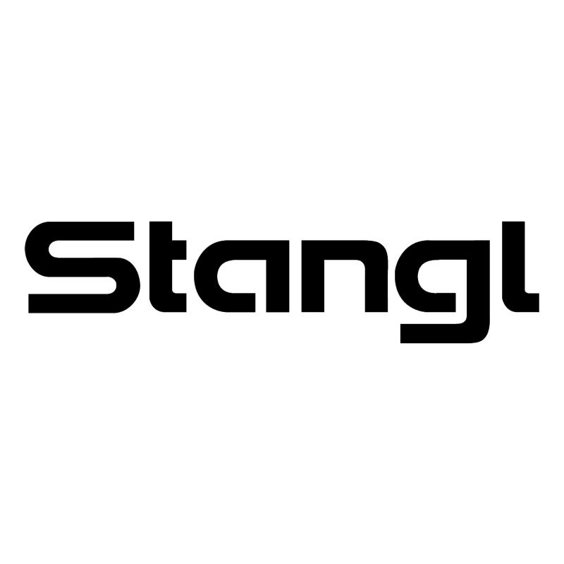 Stangl vector