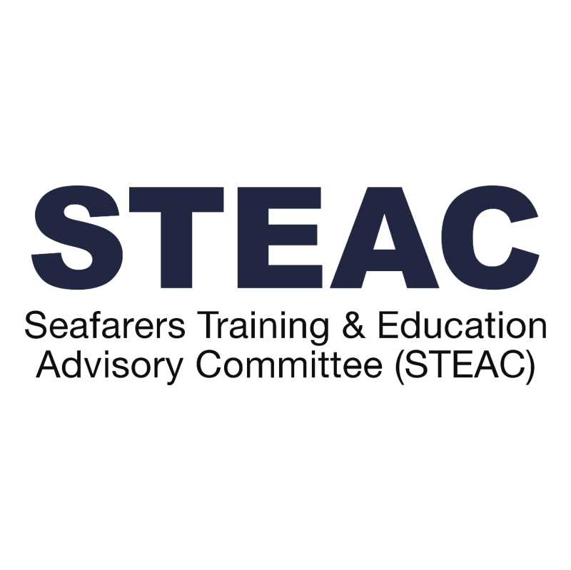 STEAC vector