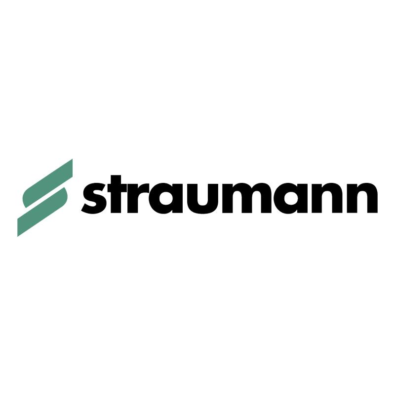 Straumann vector