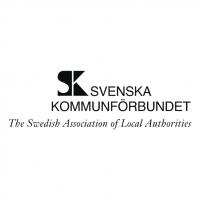 Svenska Kommunforbundet vector