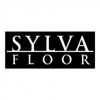 Sylva Floor vector