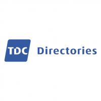 TDC Directories vector