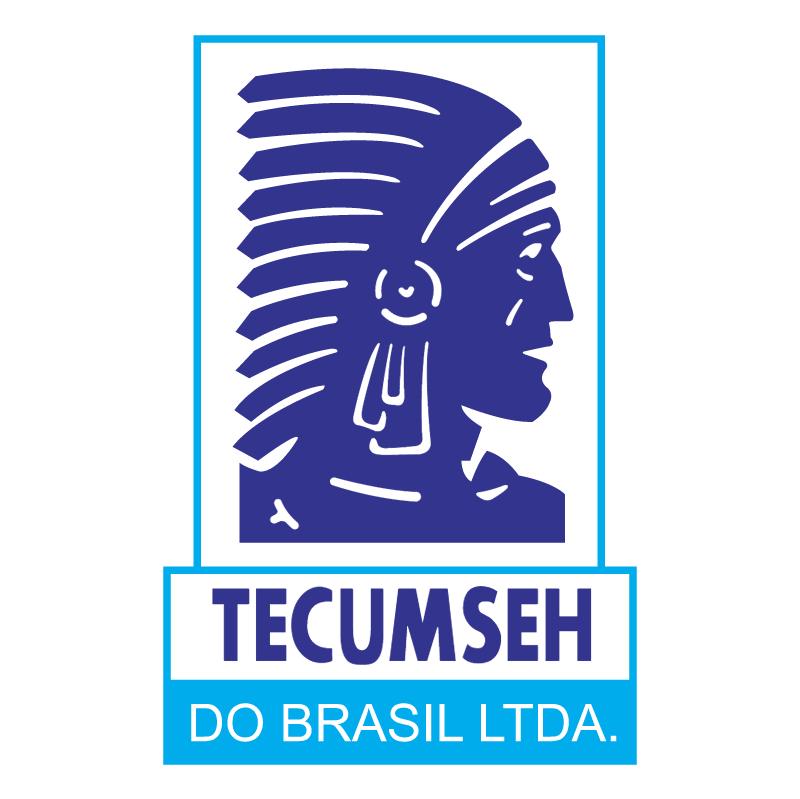Tecumseh do Brasil Ltda vector