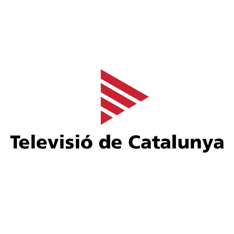 Televisio de Catalunya vector logo