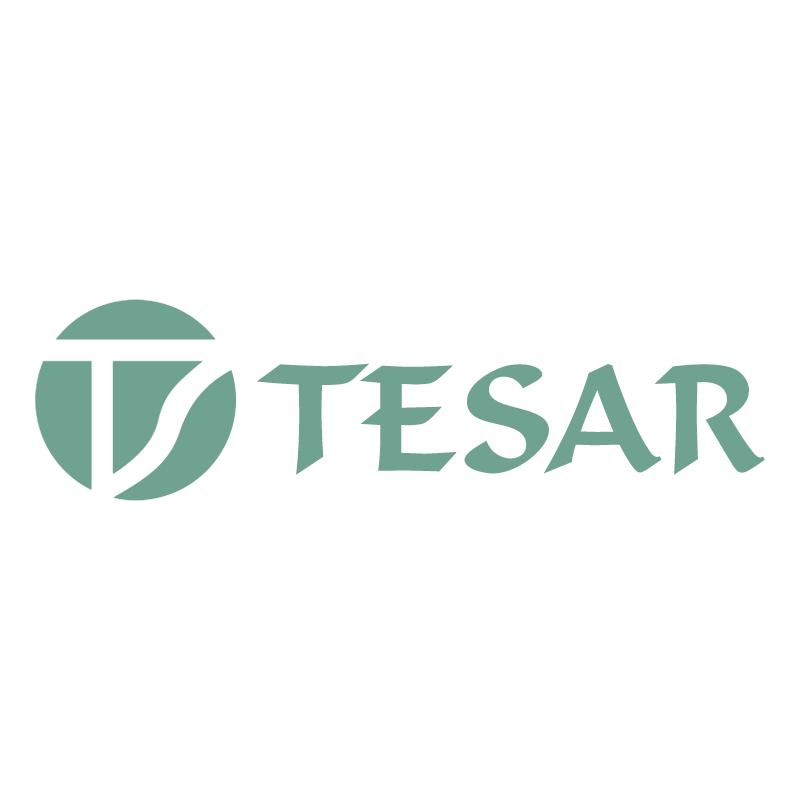 Tesar vector