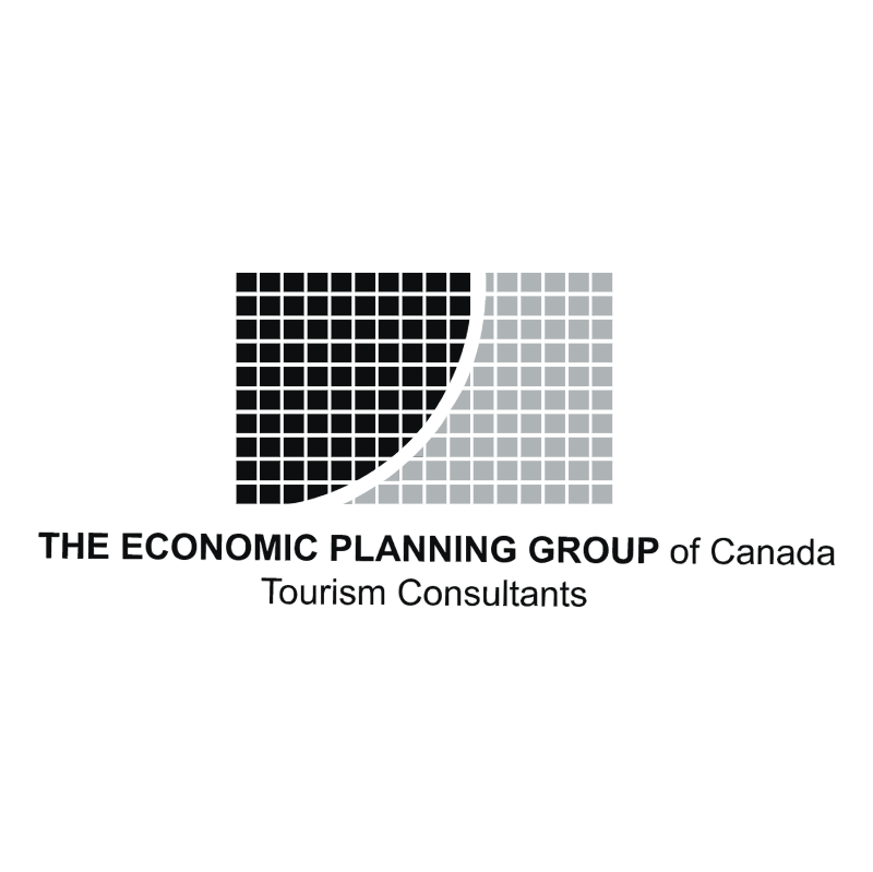 The Economic Planning Group vector logo