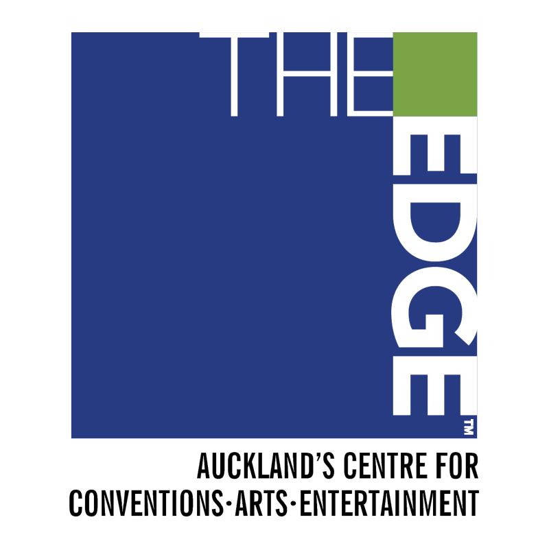 The Edge vector